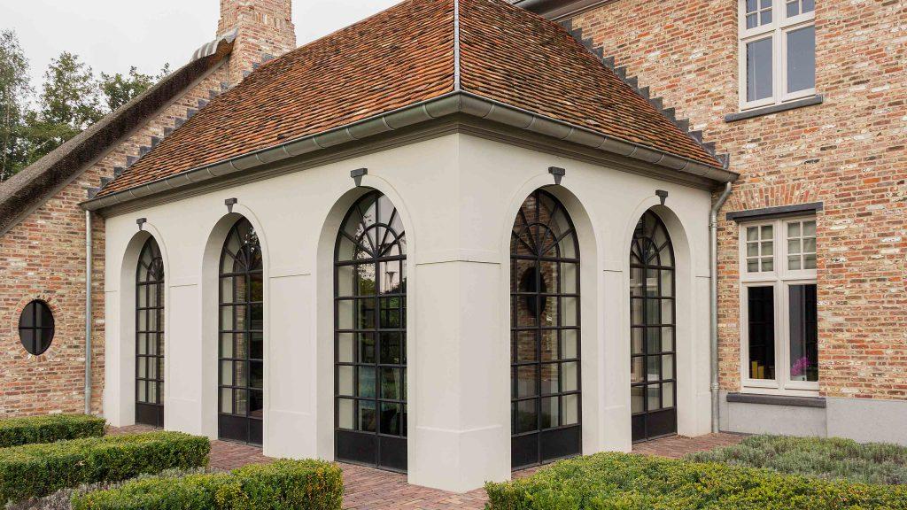Villa Arches 3