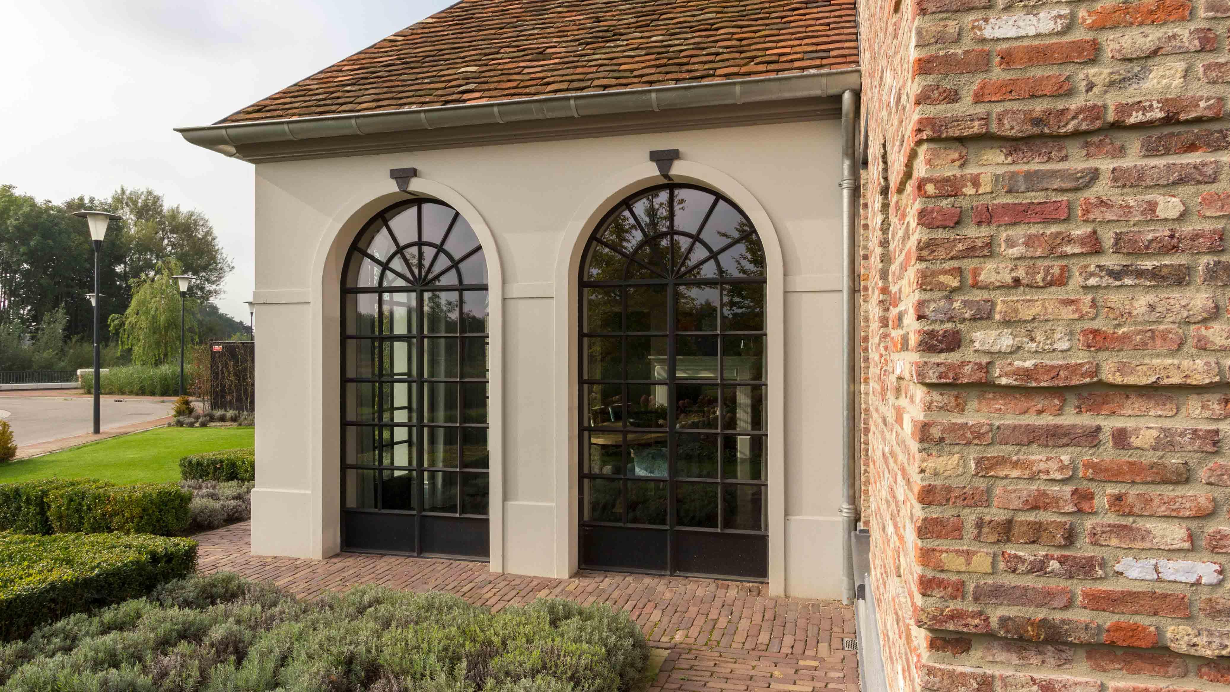 Villa Arches 4