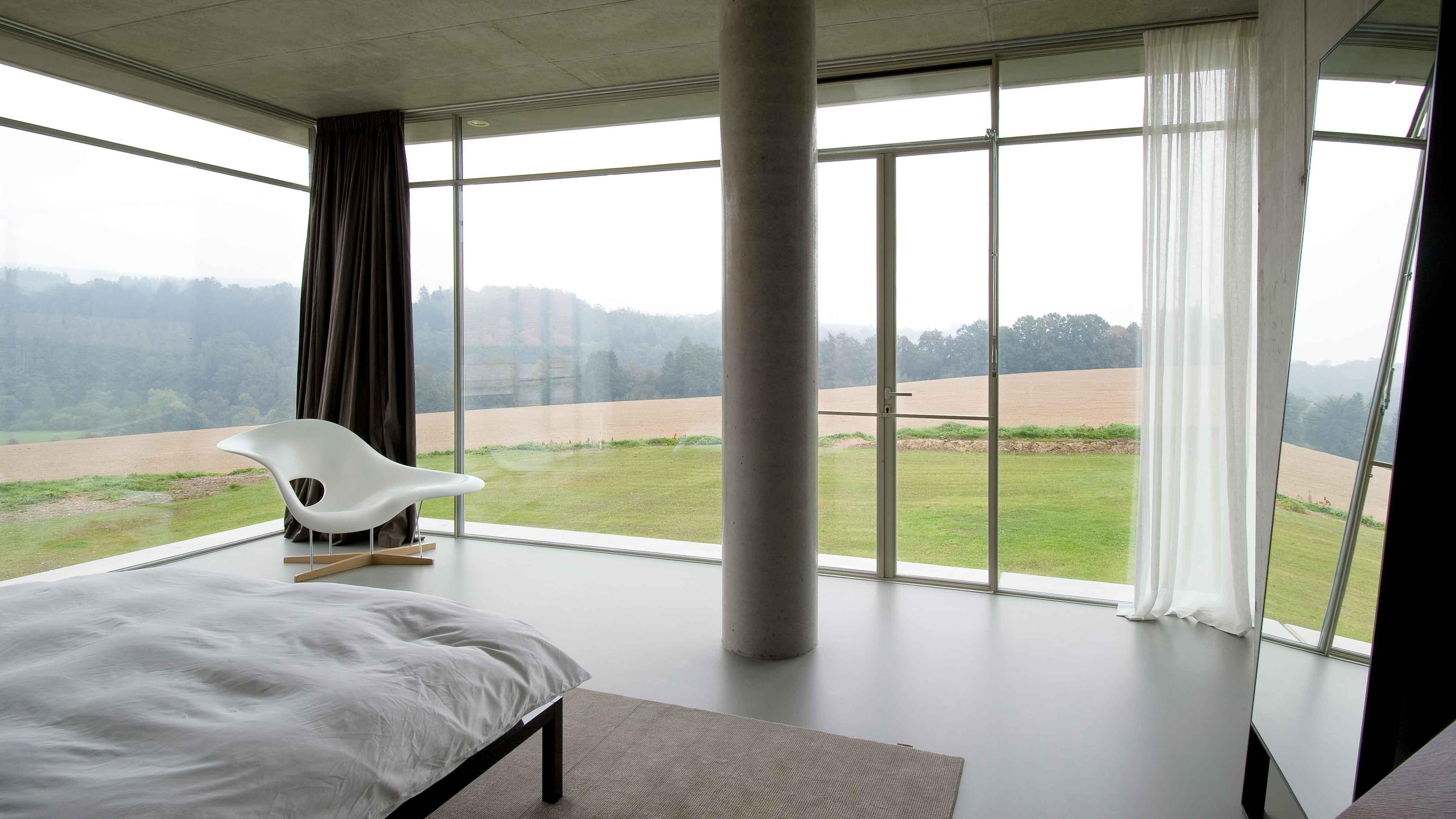 Villa Humpolec 12