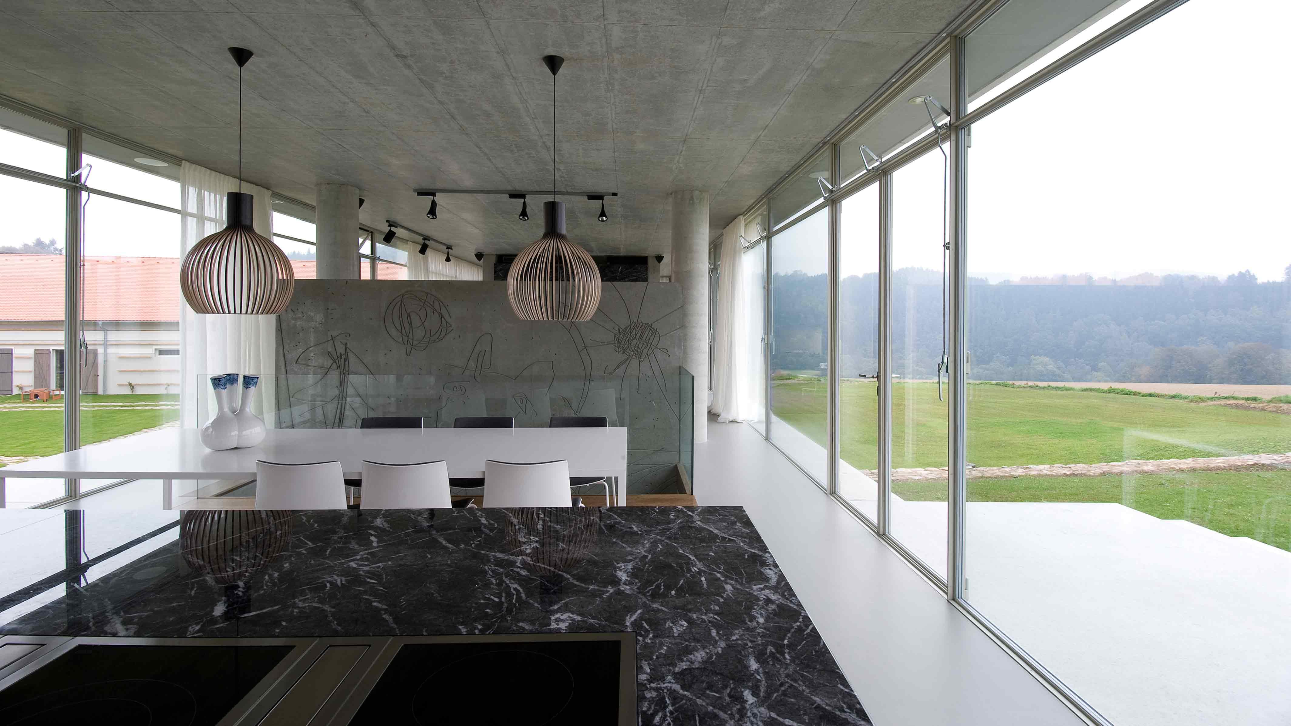 Villa Humpolec 9