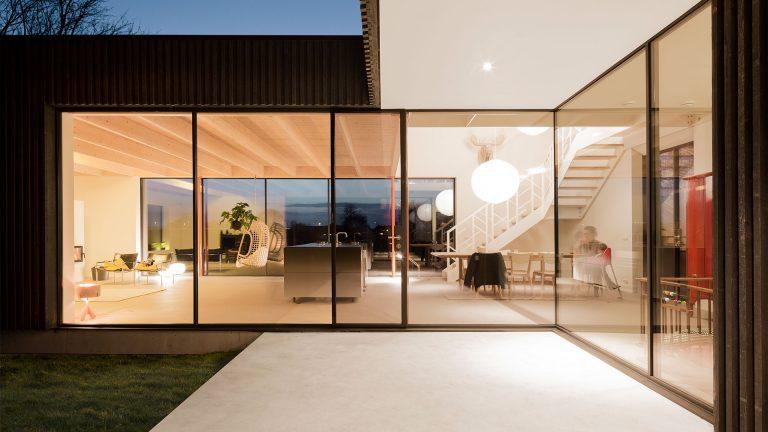 House Looveld