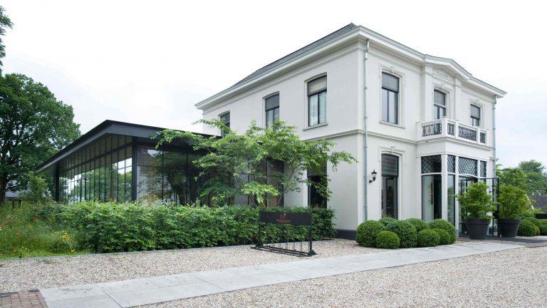 Villa Welgelegen