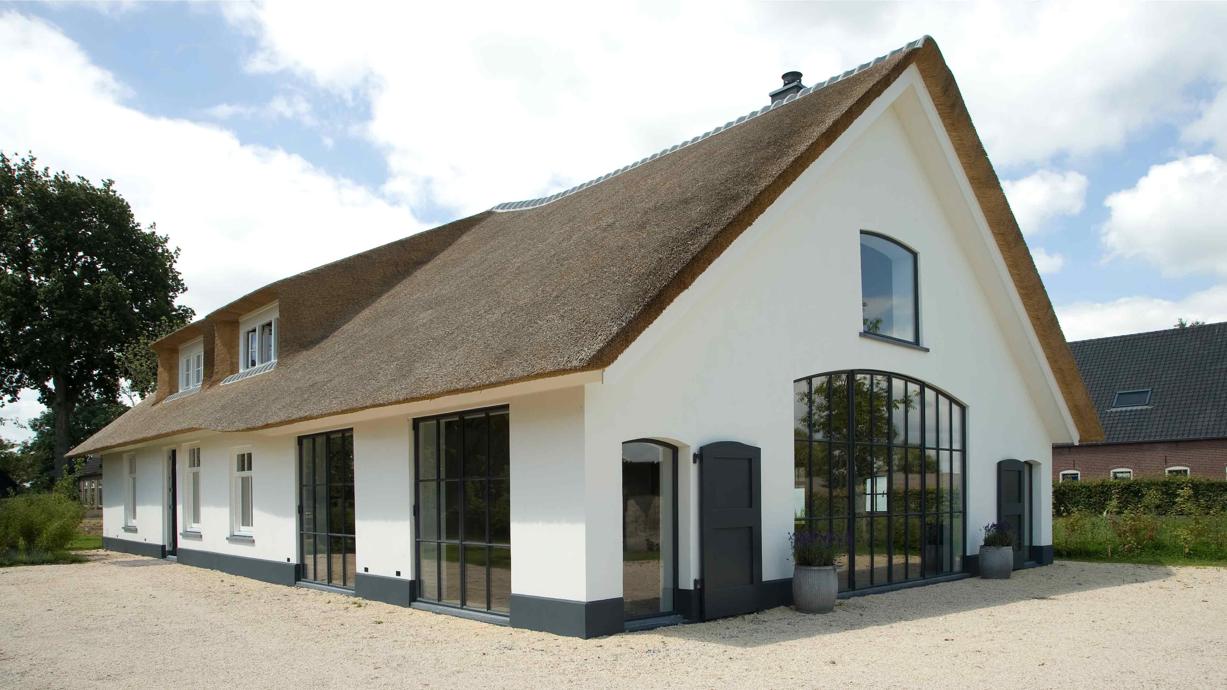 Farm house classic 6
