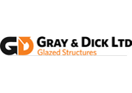 Gray & Dick Ltd