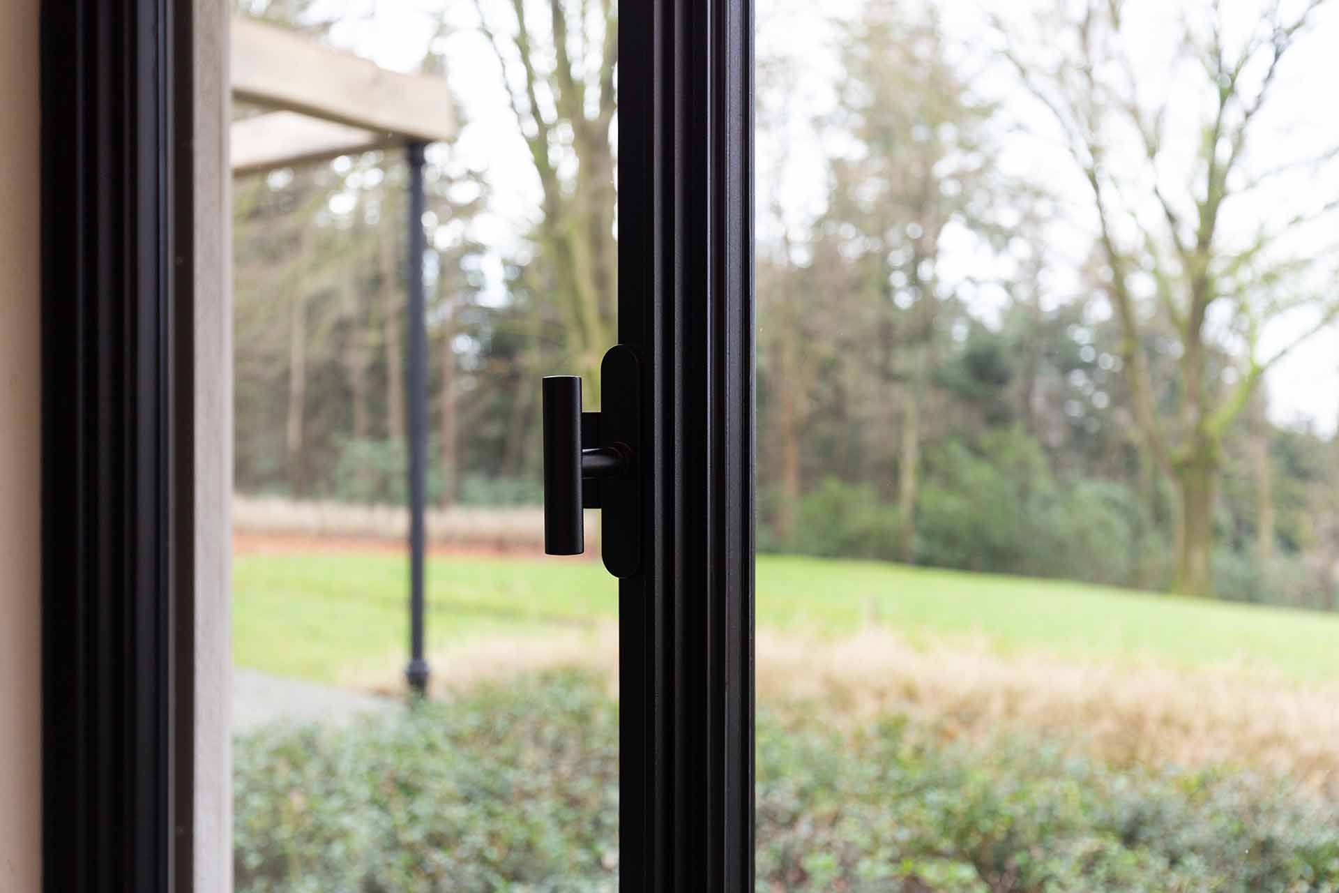 MHB SL30-ISO 2019 NL - Amerongen, Bergweg (5)