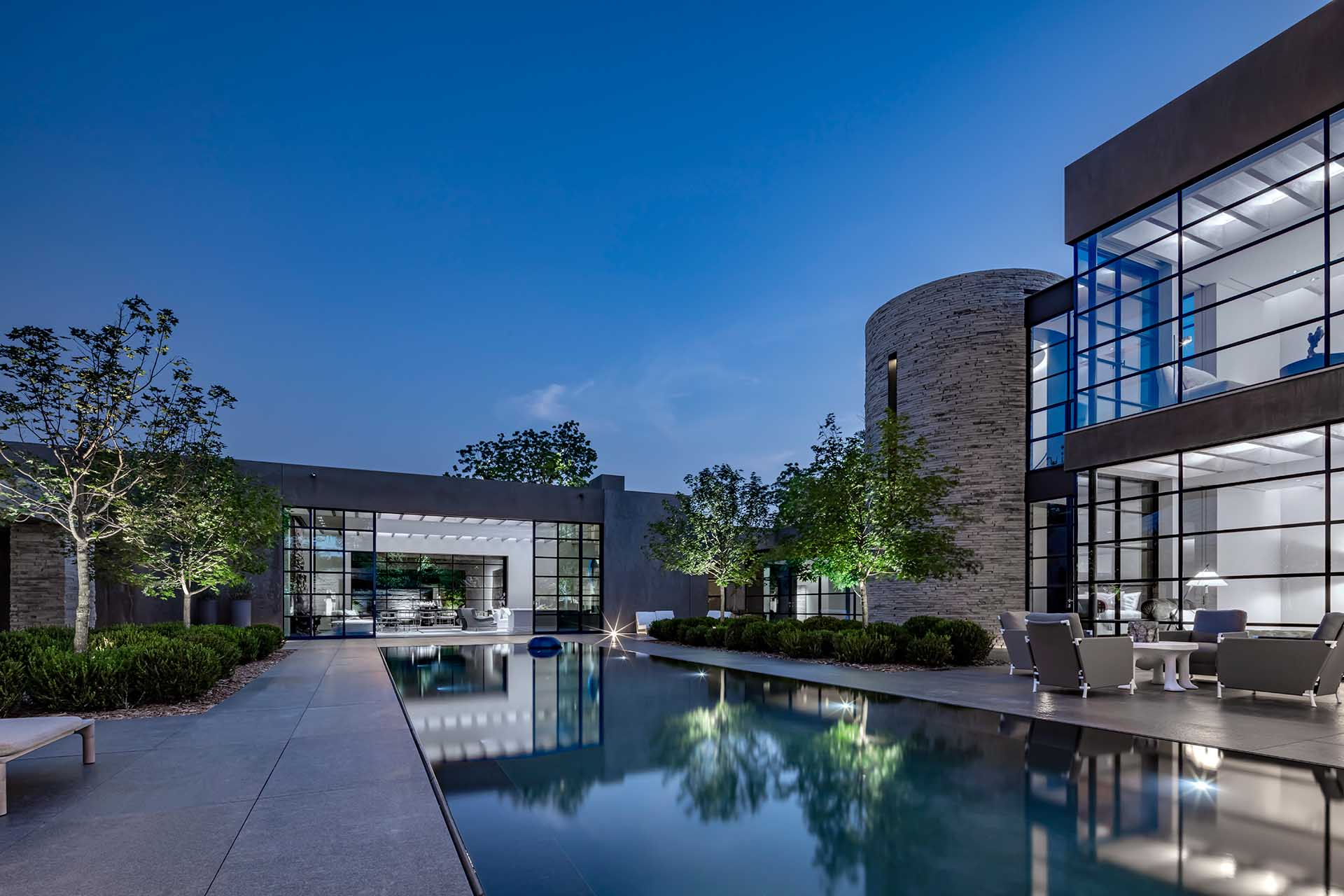 MHB SL30-ISO 2017 USA ASWD Brookview Dallas, USA (5)