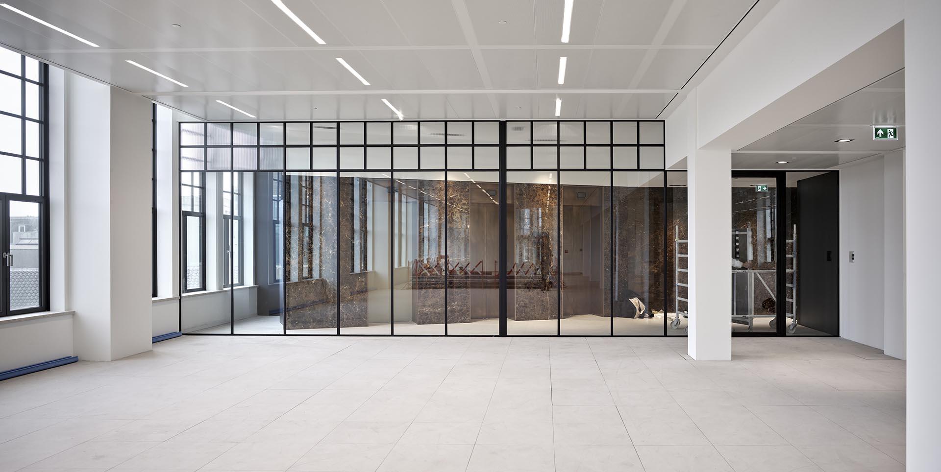 Kasbank-Amsterdam-MHB-steel-interior