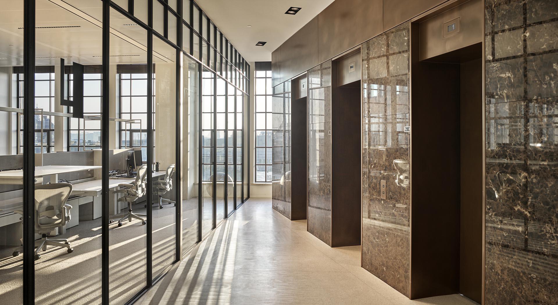 Kasbank-Amsterdam-MHB-steel-windows-sl30-guerilla-games