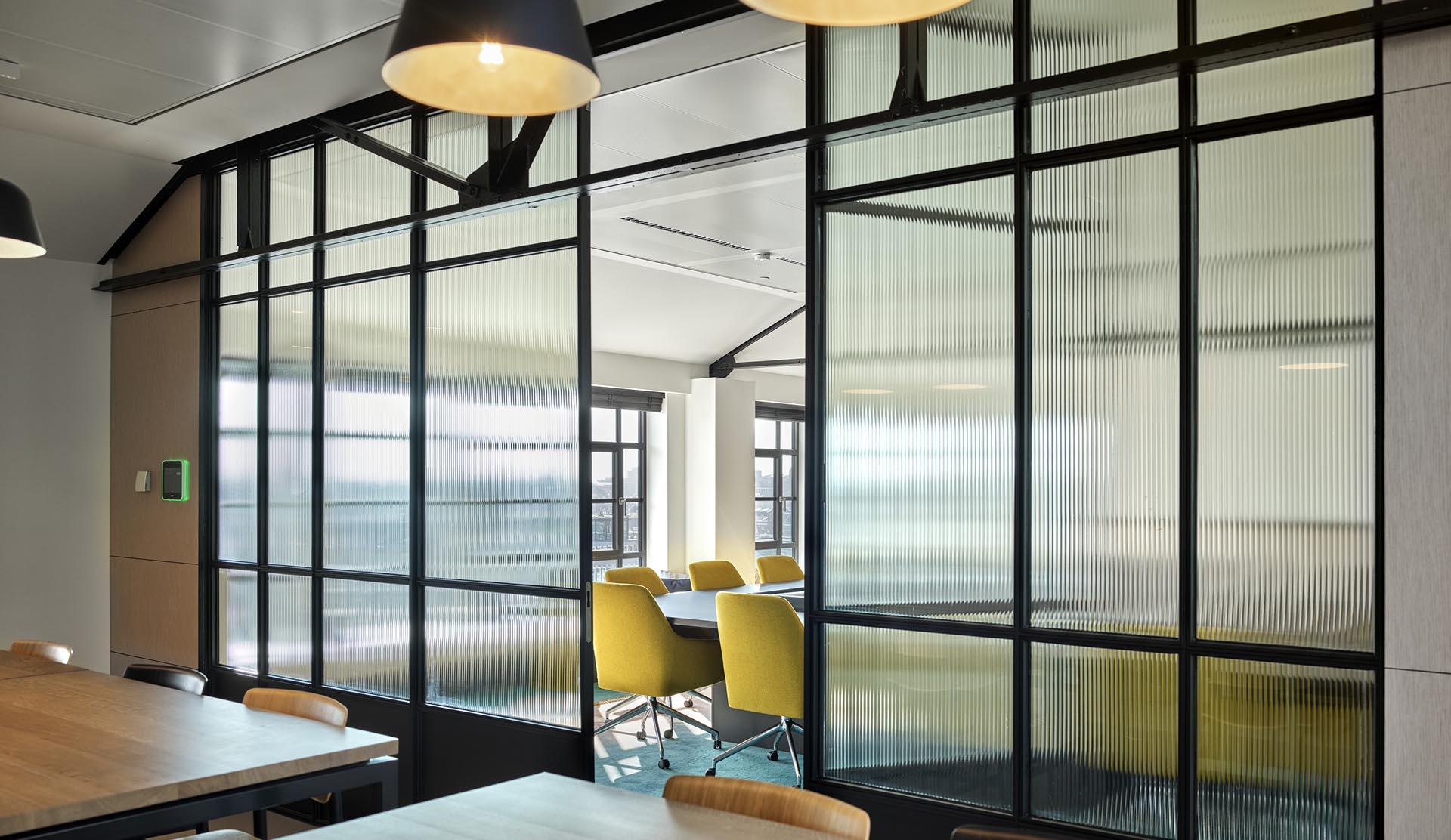 Kasbank-Amsterdam-MHB-steel-windows-sl30