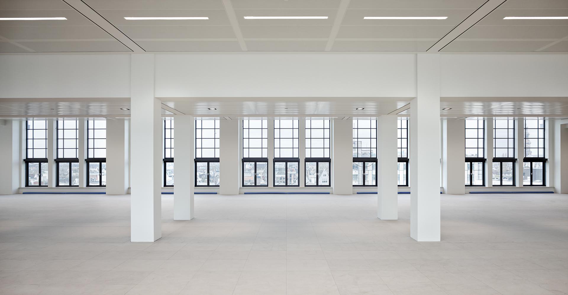 Kasbank-Amsterdam-MHB-steel-windows