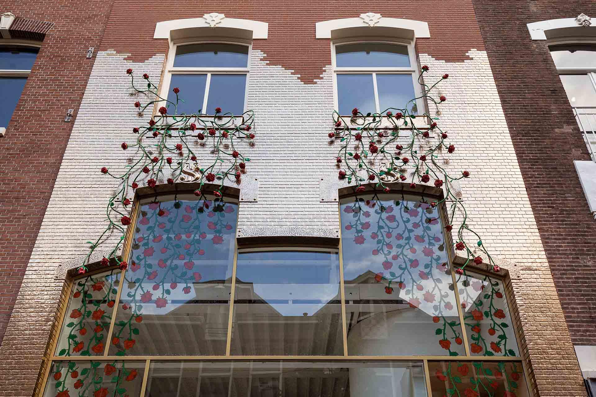 MHB-SL30-ISO-2020-PV-P.C.-Hooftstraat-45-Amsterdam-1-10